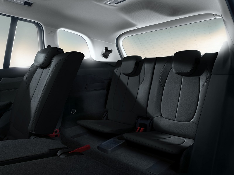 WATCH: BMW PH unveils first ever 7-seat luxury MPV, the 2