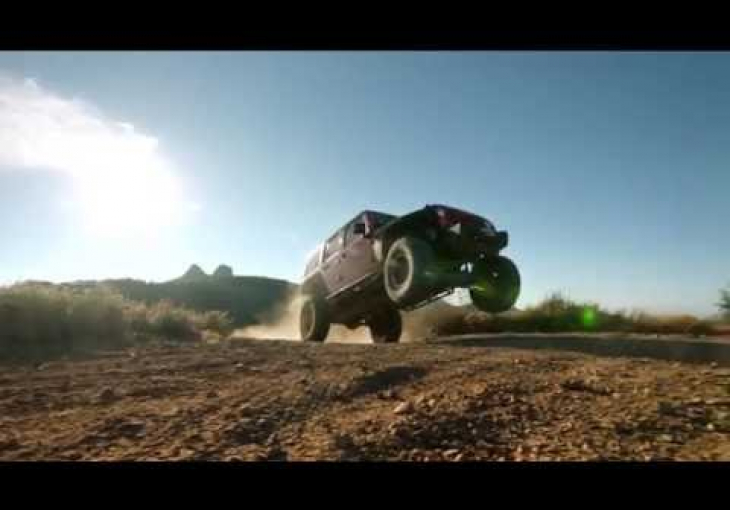 Embedded thumbnail for BFGoodrich makes PH comeback with Advantage T/A tires for cars, SUVs