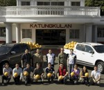 deakin-blogs-img-chevrolet-soccer-balls-indestructable-colorado-philippines-car-news