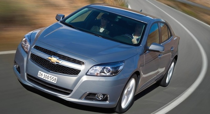 chevrolet philippines introduces the chevy malibu james. Cars Review. Best American Auto & Cars Review