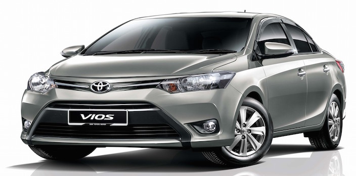 new car releases 2015 philippinesToyota Motor Philippines tallies New Monthly Sales Record  James