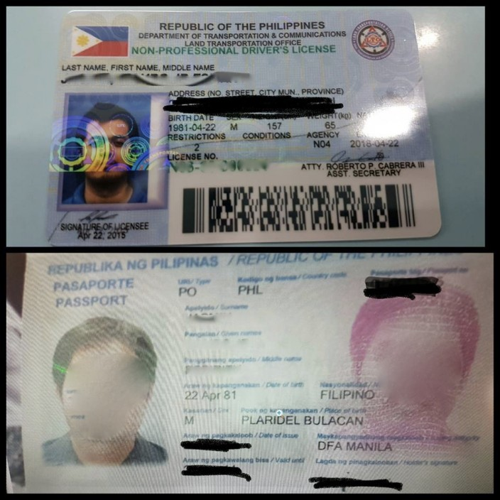 How To Renew or Replace Your Drivers License The