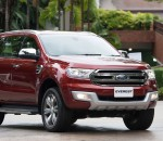 ford everest-feature