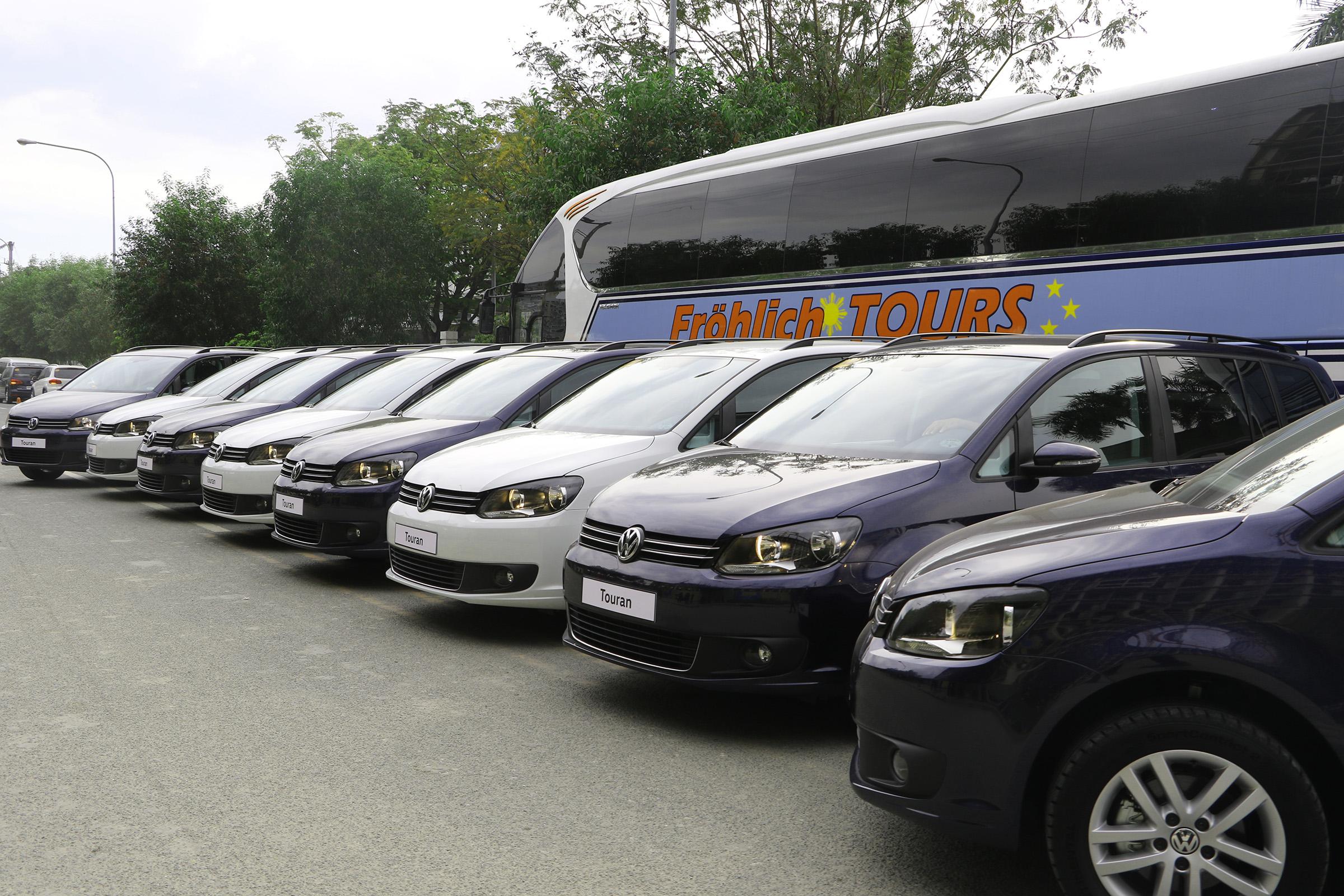 Reliable Travel Tours Inc