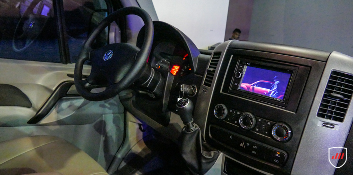 vw crafter2