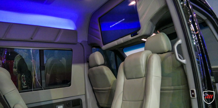 vw crafter4