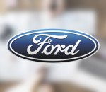 Ford PH new marketing VP