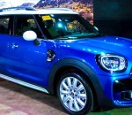 Mini_countryman-9