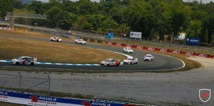 VIOS_CUP_2017one-73