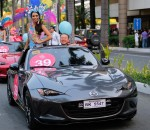 mazda beauty queens15