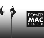 Power Mac Center Jabra