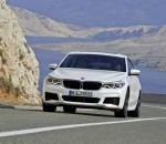bmw 6 series gtt2