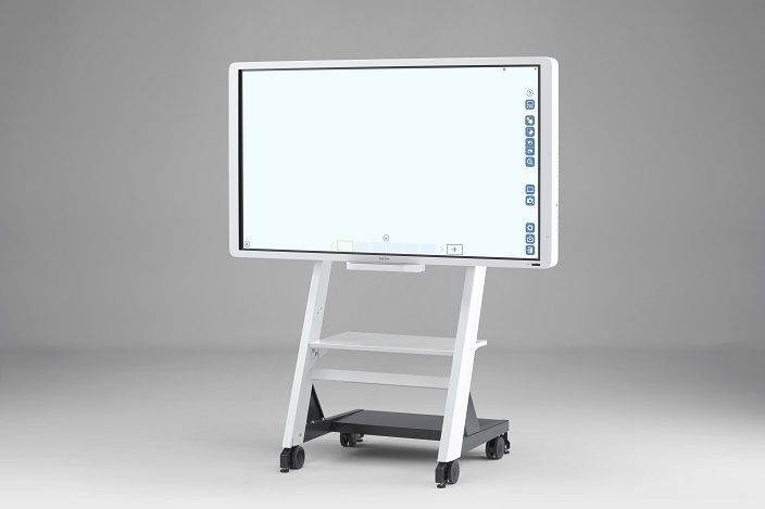 IWB D6510 Interactive Whiteboard