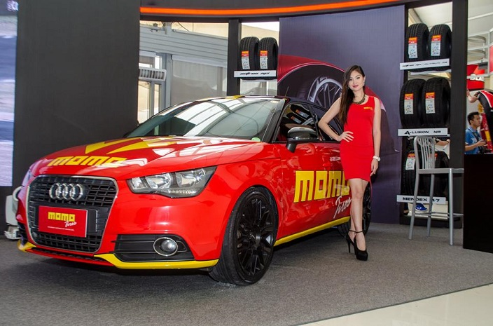 Looking For A Job In The Motoring Beat Fuel Autotek PH Is - Audi car job vacancy